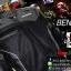 เสื้อการ์ดBENKIA JS-11 (ผู้ชาย) thumbnail 12