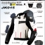 เสื้อการ์ดKOMINE JK-015 สีดำ thumbnail 2
