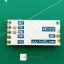 HC-12 433MHz wireless serial port module thumbnail 3