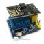 ESP01 DHT11 Temperature Humidity Sensor Module + ESP8266 ESP01 thumbnail 4