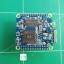 NanoPI NEO Embedded OS Board Ram 512MB CPU 1.2GHz Ethernet USB Host thumbnail 4