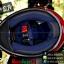 หมวกกันน็อคRider Viper สี Racing Red แบบที่ 2 thumbnail 8