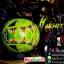 หมวกกันน็อคReal รุ่นHornet-GP-RACE สีเขียว thumbnail 7