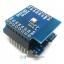 BMP180 Digital Barometric Pressure Sensor for WeMos D1 mini thumbnail 5
