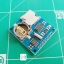 Mini Logging Recorder Data Logger Module Shield V1.0 thumbnail 1