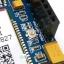 โมดูล 3G SIM5360E 900/2100MHz 3G module thumbnail 6
