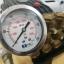 เครื่องฉีดน้ำแรงดันสูง INTERPUMP W98 (มอเตอร์มิตซู) thumbnail 5