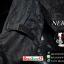 เสื้อการ์ดNERVE Calib Jacket Girl (ผู้หญิง) thumbnail 9