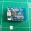 WeMos D1 mini (Compatible) Lua WIFI IoT ESP8266 Development Board thumbnail 4