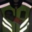 ICON vest suit หรือ เสื้อMarshal thumbnail 8
