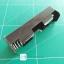 3.7V 18650 Lithium Battery Holder PCB thumbnail 1