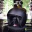 หมวกกันน็อคBilmola Voyager สีดำด้าน สำเนา thumbnail 3