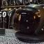Shieldหรือหน้ากากหมวกกันน็อค แนวคลาสสิก หรือวินเทจ(เปิดหน้ากากได้) Bogo ทรง BUBBLE มีสีใส,สีชา,สีดำ,สีส้ม,สีเหลืองและสีอื่นๆ thumbnail 8