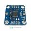 เซ็นเซอร์สี GY-33 TCS34725 color sensor module thumbnail 3