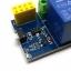 ESP01 Relay Module + ESP8266 ESP01 thumbnail 4