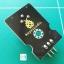 Keyestudio PIR Motion Sensor thumbnail 3