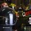 หมวกกันน็อคกะลา Chopper สีดำบรอนซ์ สำเนา thumbnail 3