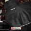 เสื้อการ์ดNERVE Calib Jacket Girl (ผู้หญิง) thumbnail 12