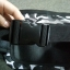 กระเป๋าคาดเอว TAICHI RSB270 ลายพราง thumbnail 3