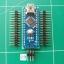 10 ชิ้น Arduino Nano 3.0 No Cable (Compatible) thumbnail 2