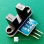IR Infrared Slotted Optical Speed Measuring Sensor thumbnail 1