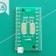 PCB Adapter SOP24 SSOP24 TSSOP42 to DIP24 thumbnail 2