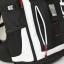 กระเป๋าเป้TAICHI RS274 (สีดำ-ขาว) thumbnail 4