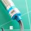 Inductive Proximity Sensor NPN DC6-36V LJ12A3-4-Z/BX 12MM thumbnail 4