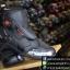 รองเท้าSCOYCO MBT002 thumbnail 10