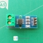 5A Hall Current Sensor Module ACS712 thumbnail 2