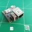 NanoPI NEO Embedded OS Board Ram 512MB CPU 1.2GHz Ethernet USB Host thumbnail 3