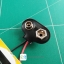 ESR Meter เครื่องวัดอุปกรณ์อิเล็กทรอนิกส์อเนกประสงค์ thumbnail 3