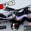 แว่นวิบาก (Goggle) Real Rock สีดำ-ขาว thumbnail 3