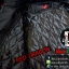 เสื้อการ์ดRed Dragon thumbnail 13