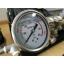 เครื่องฉีดน้ำแรงดันสูง INTERPUMP WS 201 (มอเตอร์มิตซู 7.5 แรงม้า) thumbnail 4