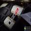 หมวกกันน็อค LS2 รุ่น FF352 EVIL TWIN thumbnail 8