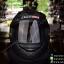 หมวกกันน็อค LS2 รุ่น FF352 TEST MACHINE MATT BLACK thumbnail 3