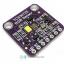 เซ็นเซอร์สี CJMCU-34725 TCS34725 Color Sensor thumbnail 1