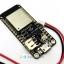 TTGO ESP32 Development Board WiFi & Bluetooth 4MB Flash thumbnail 2