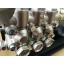 เครื่องฉีดน้ำแรงดันสูง INTERPUMP WS 201 (มอเตอร์มิตซู 7.5 แรงม้า) thumbnail 2