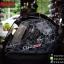 หมวกกันน็อค LS2 รุ่น FF352 ANTI-HERO สำเนา thumbnail 1