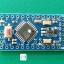 Arduino Pro Mini 3.3V ATmega328p-pu 8MHz thumbnail 2