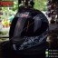 หมวกกันน็อค LS2 รุ่น FF352 ANTI-HERO สำเนา thumbnail 3