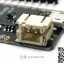 WEMOS LoLin32 (Compatible) ESP32 Development Board thumbnail 3