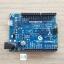 LAMBDA Basic V1.1 (Arduino Compatible) ATmega328PB thumbnail 3