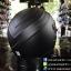 หมวกกันน็อคคลาสสิกCrg-Atv4 สีดำด้าน thumbnail 5