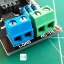 RobotDyn AC Light Dimmer Module thumbnail 4