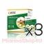 (ซื้อ3 ราคาพิเศษ) QVitZ Anuphyllin 10 ซอง อาหารเสริมบำรุงร่างกายและสมอง Detox สูตรใหม่ ใส่คอลลาเจน thumbnail 1