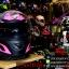 หมวกกันน็อคRider Viper สีExotic Pink thumbnail 2