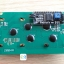 LCD Character Display 20x4 (Blue) with I2C Serial interface Board thumbnail 2